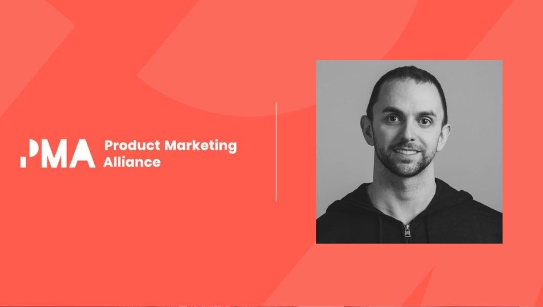Rich King – Product Marketing